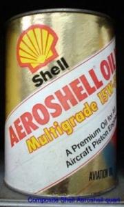 shell_aeroshell3