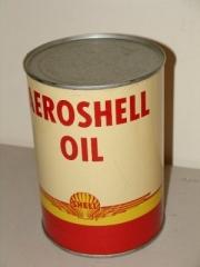 shell_aeroshell_001