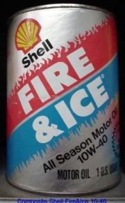 shell_fire_ice