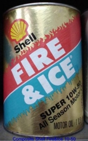 shell_fire_ice2