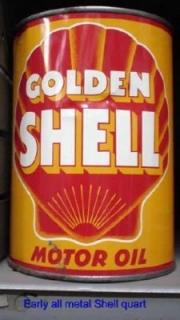 shell_golden2