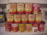 Shell can group