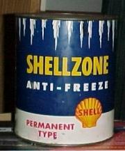 ShellZone anti-freeze