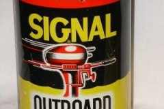 Signal Outboard