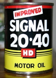 signal2040