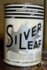 silverleaf_rohde
