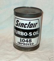 sinc_turbo