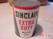 sinclair_extraduty