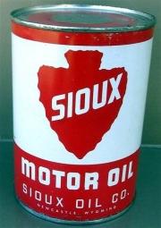 sioux1