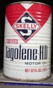 skelly3