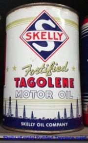 skelly5
