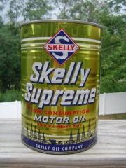 skelly_supremerib