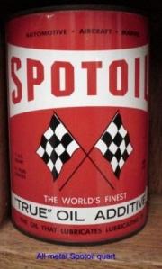 spotoil2