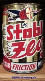 stabilflo