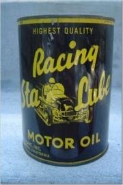 stalube_racing2