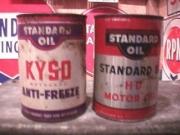 standard_kyso