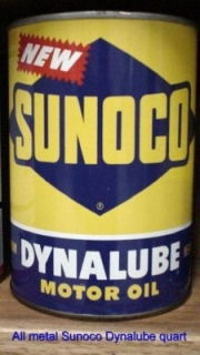 sunoco3