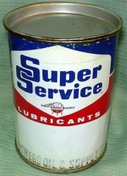superservice1