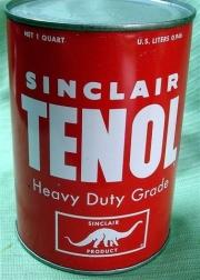 tenol1