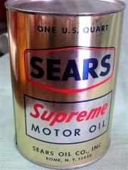 searssupreme1