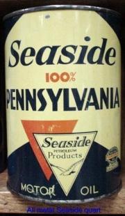 seaside_penn