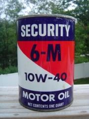 security6m