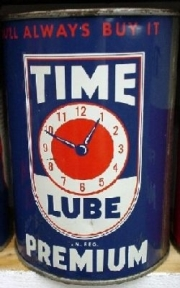 time_lube