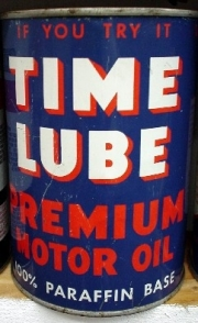 time_lube_reverse