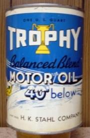 trophy_001