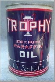 trophy_stahl