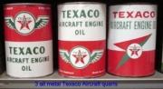 texaco_air_group
