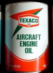 texaco_aircraft