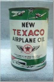 texaco_airplane