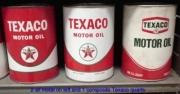 texaco_group2
