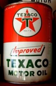 texaco_improved