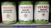 texaco_marine_group