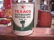 texaco_outboard