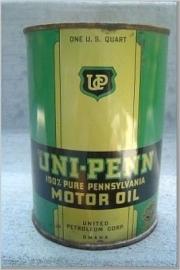 uni_penn_united