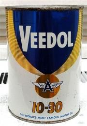 vgold1