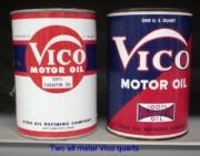 vico_001