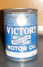 victoryoil_001