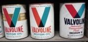 valvoline_group