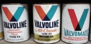 valvoline_group2