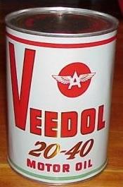 veedol1_frt
