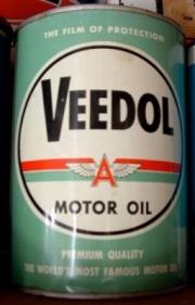 veedol4_001