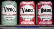 veedol_group2