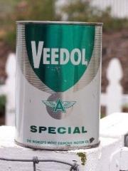 veedol_special