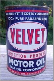 velvet_yale_001