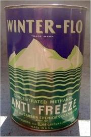 winterflo_af