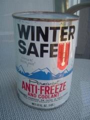 wintersafe_af